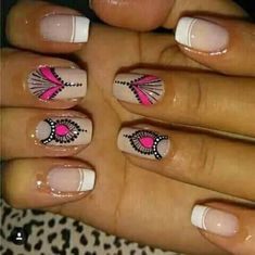 Crazy Nails, Winter Nails, Diy Nails, Pretty Nails, Pedicure, Nail Designs, Nail Art, Beauty, Nail Arts