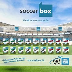 Image Banner 500 x 500 Banner, Sports, Image, Boxing, Banner Stands, Banners, Sport
