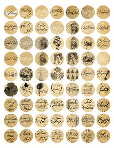 pebbles ark vintage jul Art Clipart, Paint Shop, Textile Patterns, Pattern Wallpaper, Photoshop, Clip Art, Printables, Journals, Vintage