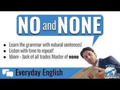 Learn how to easily remember English grammar rules using my ESL Connection Method. Connect English grammar real experiences from your own life. English Adjectives, English Verbs, Learn English Grammar, English Phrases, English Lessons, English Vocabulary, Teaching English, English Articles, Everyday English