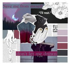 """""""//Save me from myself ; Don't Let Me Drown//"""" by annabethpercy ❤ liked on Polyvore featuring BRAX, UGG Australia, Converse, Skyler Man, polyvorecommunity, polyvoreeditorial, polyvorefashion and polyvoreset"""