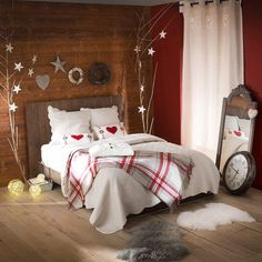 Bedroom King Size Bedroom Sets On Sale Christmas Bedroom Decor Interior Design For Girls Bedroom 1062x1062 Shabby Chic Bedroom Decor Cheap Christmas Decorations