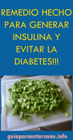 Find out Cure Diabetes Tips , Go Healthy - Beat Diabetes, Cure Diabetes Naturally, Salud Natural, Diabetes Remedies, Health Remedies, Pin On, Diets For Beginners, Flute, Health Tips
