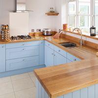 Best 30 Best Lulworth Blue Images In 2015 Paint Colors Paint 400 x 300