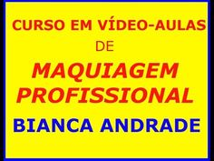 Assista esta dica sobre Como se Maquiar Curso em Videos de Maquiagem com Bianca Andrade   Boca Rosa e muitas outras dicas de maquiagem no nosso vlog Dicas de Maquiagem.