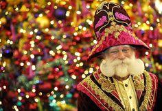 Germa Santa Claus.jpg