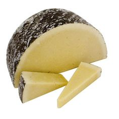 greece - pecorino cheese