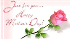 Happy-Mother-Day-Wishes-2.jpg (500×285)