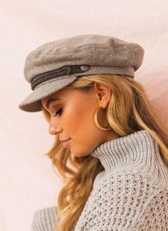 New Arrivals - Women's Cute Website, Fashion, Accessories, Moda, Fashion Styles, Fashion Illustrations