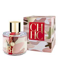 Ch Africa Carolina Herrera Perfumes Online - Fund Grube