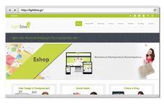In our company we design and develop small and large scale solutions based on the best and latest practices in the field of Electronic Commerce. / Στην εταιρία μας σχεδιάζουμε και αναπτύσσουμε  μικρής και μεγάλης κλίμακας λύσεις, βασισμένες στις καλύτερες και πιο σύγχρονες πρακτικές στο χώρο του Ηλεκτρονικού Εμπορίου.