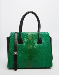 Image 1 of Pauls Boutique Bethany Shoulder Bag