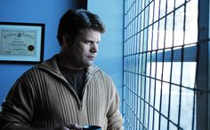 2400x1500 px sean astin pic desktop nexus wallpaper by Claudia Chester