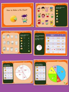 15 Best Graphing Charting Apps Images Chart App Math