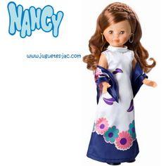 Nancy Gran Gala año 2013