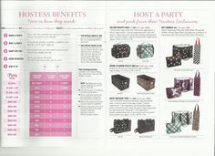 Wondering what the benefits of hosting a Thirty One party are.here is a peek the Hostess Exclusives and incentives from Thirty One Gifts Fall 2013 collection. Thirty One Hostess, Thirty One Fall, Thirty One Party, Thirty One Gifts, Thirty One Business, 31 Gifts, Fall Patterns, 31 Bags, You Got This