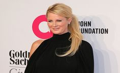 Sandra Lee Recovery: TV Chef's Condition Stable After Double Mastectomy #sandralee #foodnetwork #cancer #mastectomy