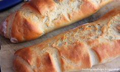 Cyprus Food, Bread And Pastries, Greek Recipes, Hot Dog Buns, Food Processor Recipes, Sandwiches, Recipies, Food And Drink, Cooking Recipes