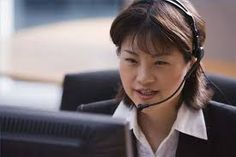 Contact us at for call center solutions and customer care services. ZDHSales is a foremost telemarketing company based in Israel specilazies in inbound marketing and cold appointment setting. Inbound Marketing, Social Media Marketing, Headset, Albert Schweitzer, Evil World, Information And Communications Technology, Social Media Channels, Job Description, Customer Service