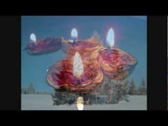 Vánoční koledy: Poslouchejte křesťané (text) - YouTube
