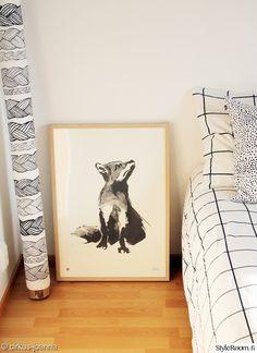 makuuhuone,taulu,minimalistinen,juliste