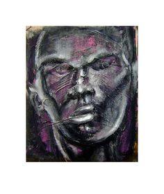 Bone Season, 230 x 290mm, unframed, R200  My Art For Sale