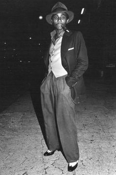 Zoot suit http://www.99wtf.net/men/mens-fasion/casual-guide-black-men-african-fashion-2016/