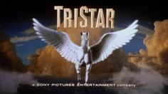 Tom Rothman's TriStar Unveils First Pic Dates: 'Ricki And The Flash' & Robert Zemeckis' Philippe Petit Movie