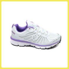 Shapes Damen Laufchuhe Turnhalle Sportstudio Sneaker - 3 Farben EUR 36 - Sneakers für frauen (*Partner-Link)