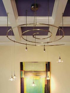 Bruck lighting eco single circuit tracks components ceiling bruck lighting eco single circuit tracks components ceiling mounted track lighting with adjustable spotlight fixtures and pendants are an excelle aloadofball Choice Image