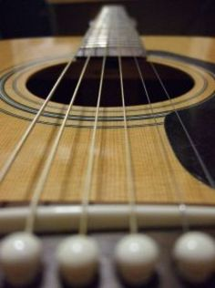 I just wanted to learn guitar so I could play little things bc it's so beatiful!! but now I'm so glad I did