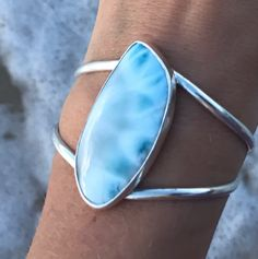 LightOnIt Womens Boho Wrap Leather Multilayer Wide Tree of Life Bracelets Jewelry for Women Teen Girl Gift – Fine Jewelry & Collectibles Jewelry Sets, Jewelry Bracelets, Craft Jewelry, Jewlery, Bangles, Larimar Jewelry, Hippie Lifestyle, Sterling Silver Bracelets, Silver Jewelry