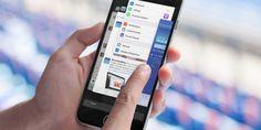 En iPhone forzar el cierre de aplicaciones daña la batería http://iphonedigital.com/iphone-forzar-cierre-aplicaciones-negativo-bateria/ #apple