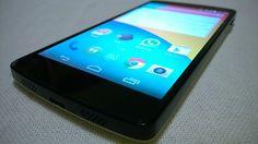 Passaggio da Nexus 5 a HTC One, il racconto di Mattia Pizziconi