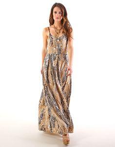 Γυναικεία Ρούχα σε Όλα τα Μεγέθη 3a0cfb02103