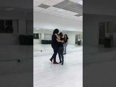 10.07.2018-Kizomba Intermediari-Mierla Laurentiu si Cristina Dinca
