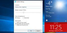 Cómo agregar una barra lateral en el escritorio de Windows 10 - https://www.vexsoluciones.com/noticias/como-agregar-una-barra-lateral-en-el-escritorio-de-windows-10/