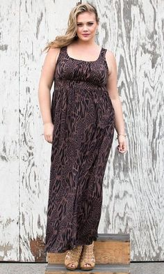 6f092f51c1 81 Best Love Maxi Dresses for Spring   Summer! Love NY! images in ...