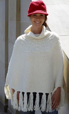 Familie Journal - strikkeopskrifter til hende Knitting For Charity, Crochet Hats, Pullover, Sweaters, Journal, Classic, Kids, Fashion, Ponchos