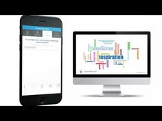 PresentersWall - e-voting app for presentations