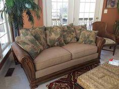 Washington, DC Furniture   By Owner   Craigslist