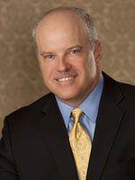 Mr. Craig Baugher, MPAS, PA-C