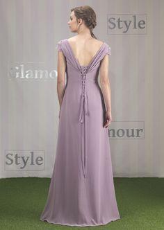 EN342 in Lavender