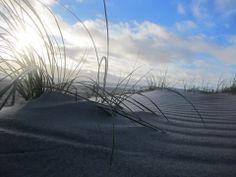 #schönste #strände #dänemarks http://www.cofman.de/reise-blog/danemarks-schonste-strande/