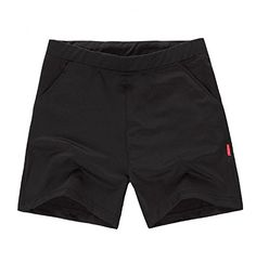 Ships from Hong Kong. Athletic Shorts. Stylish and Comfortable! Athletic Shorts. A soft and comfortable Nylon fabric that gives all body types a smooth fit! Gre...