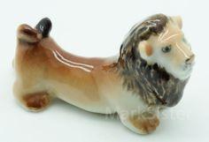 Керамическая фигурка, держатель для китайских палочек