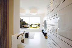 Светлая и уютная квартира в Турине