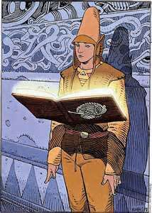 Image Search Results for moebius