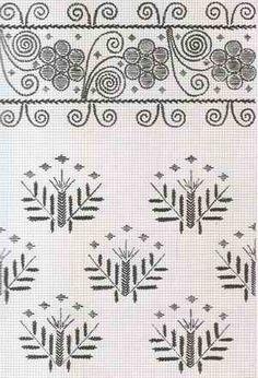 Cherkasy region (pattern 5)