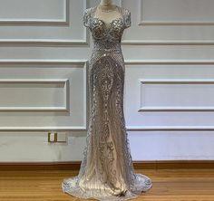 Mermaid Evening Gown, Sexy Evening Dress, Cheap Evening Dresses, Lace Mermaid Wedding Dress, Wedding Dress Sleeves, Evening Gowns, Prom Dresses, Formal Dresses, Wedding Dresses